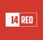 14 Red Casino.