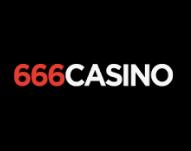 666 Casino.