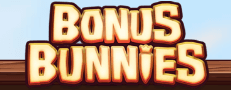 Bonus Bunnies logga.