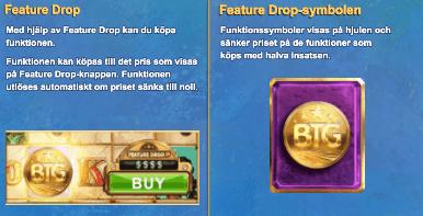 Book of Gods köp bonus.