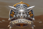 Champions of Rome free spins-symbol.