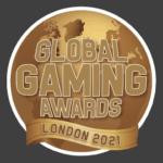 Vinnare av Global Gaming Awards 2021