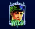Dr Jekyll Goes Wild wild-symbol.