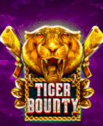 Joe Exotic Tigerbounty.