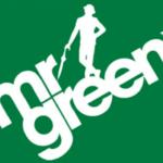 Mr Green bötfälls med 31,5 miljoner kronor