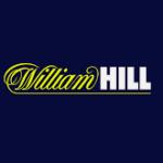 Onlinecasinot 888 köper upp William Hill för 26,2 miljarder