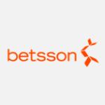 Betsson sparkar VD Pontus Lindwall trots strålande resultat