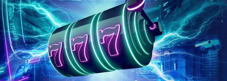 Casino Planet bild