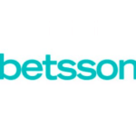 Stor vinstökning för Betsson under första kvartalet