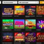 6,5 miljarder kronor omsattes av svenska spelbolag under det andra kvartalet