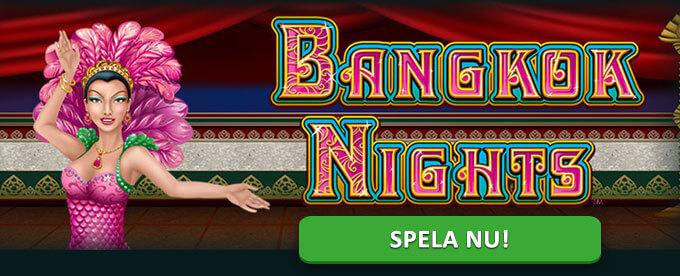 Bangkok Nights banner
