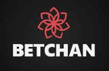betchan.