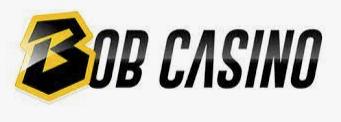 bob Casino.