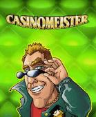 Casinomeister.