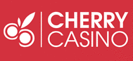 Cherry Casino.
