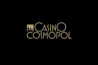 Casino Cosmopol.