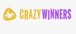 Crazy Winners casino.