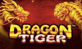 Dragon Tiger.