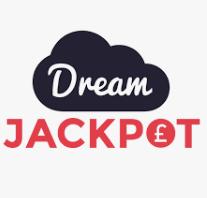 Dream Jackpot Casino.