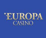 Europa casino.