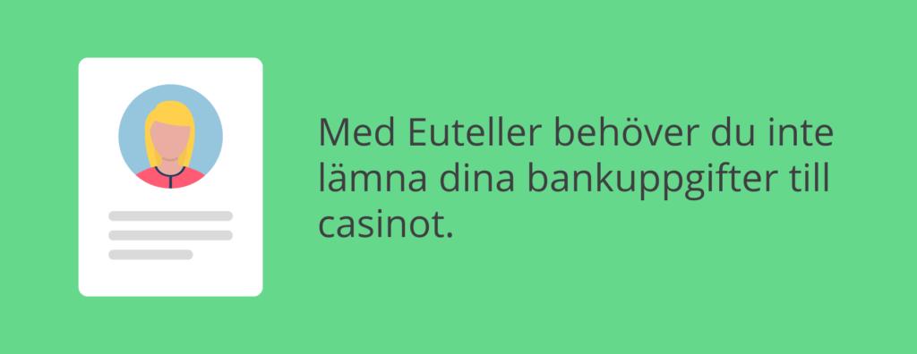 Euteller Casino