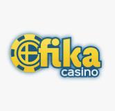 Fika Casino.