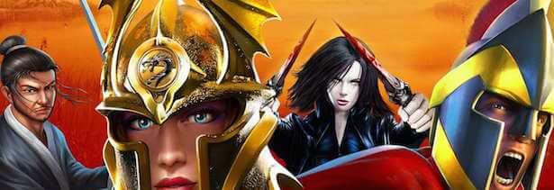 gameart3