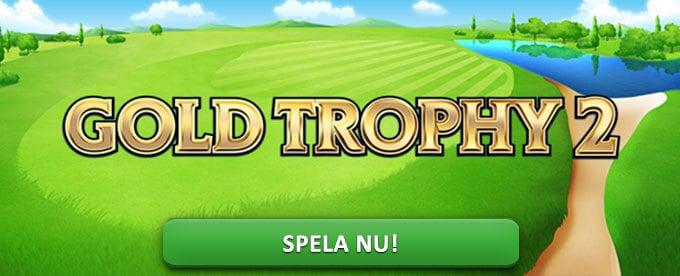 Gold Trophy 2 banner