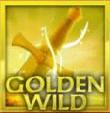Golden Wilds Excabilur