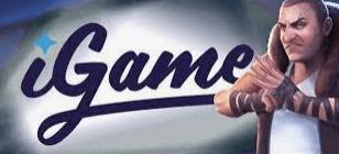 iGame Casino.