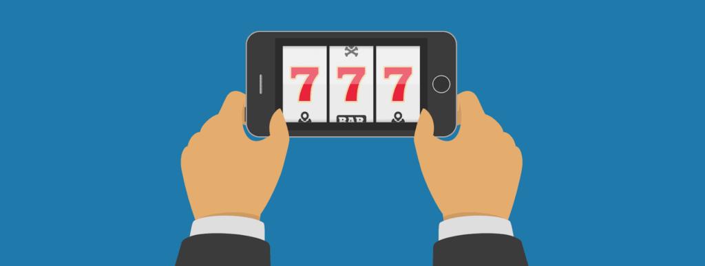 spela mobilcasino var du vill