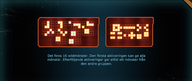 Incinerator Bonus