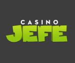 Casino Jefe.