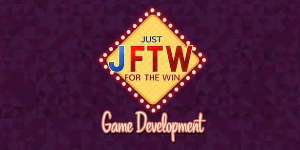 jftw1