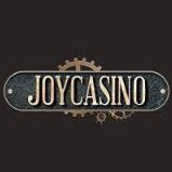 Joy Casino.