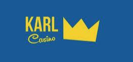 Karl Casino.