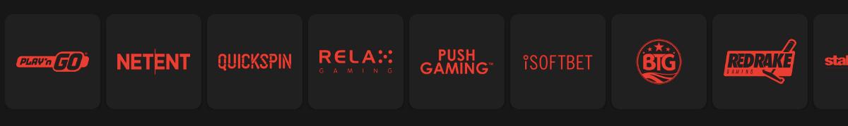 Klirr Casino Bonus Spel