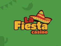 La Fiesta Casino.