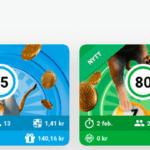 LeoVegas lanserar bingo