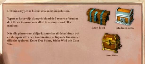 Lost Relics Slot bonus