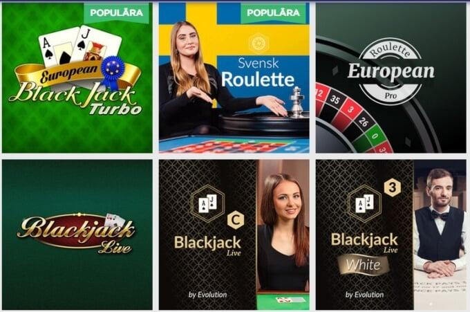 Lucky Vegas Casino Bonus Live
