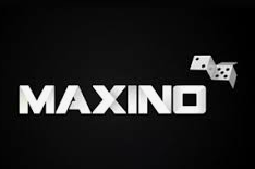 Maxino.