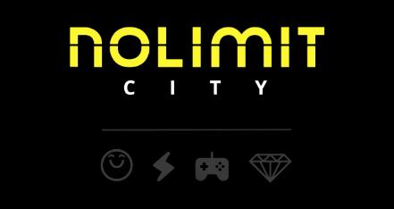 No Limit City.