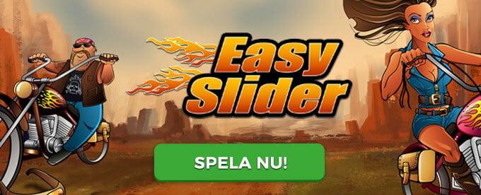Easy Slider banner