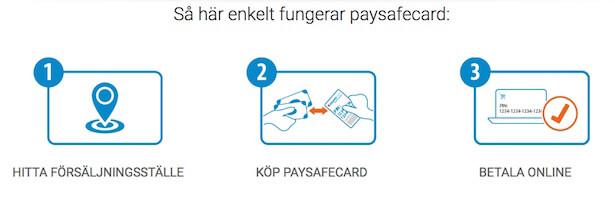 paysafecard2