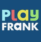 Play Frank Casino.