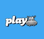 Play Hippo Casino.