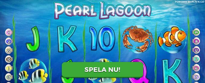 Pearl Lagoon banner
