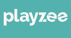 Playzee Casino.