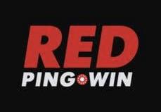 Red Pingwin Casino.